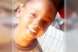 Brooklyn Man Throws 4-Year-Old Brother Off Seventh-Floor Roof 'to ...