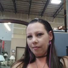 Leann Smith Facebook, Twitter & MySpace on PeekYou