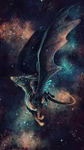 dragon wallpaper s11 62 1080x1920