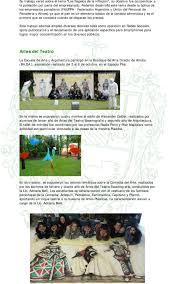 Resumen Semanal USAL, año II, n. 35 Viernes 10 de octubre de Índice - PDF  Free Download