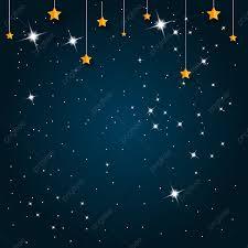 خلفية النجوم Png الصور ناقل و Psd الملفات تحميل مجاني على Pngtree