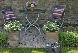 garden furniture our pick of the best