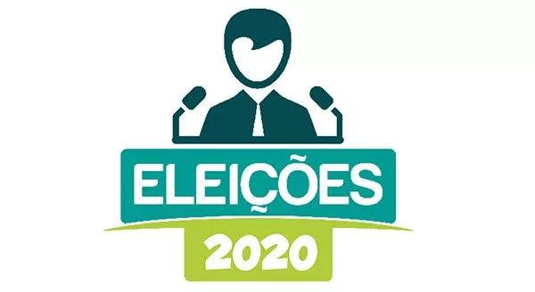"""Resultado de imagem para Eleições 2020"""""""