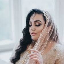 indian wedding makeup in plano tx