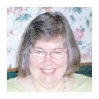 Mary Grim Obituary - Red Lion, Pennsylvania   Legacy.com