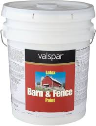 Top 11 Best Fence Paints In 2020 Toolzview