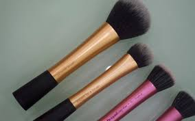 budget friendly makeup brushes india