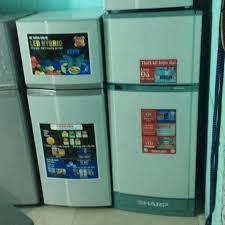 Mua bán trao đổi máy giặt tủ lạnh cũ hải dương - Posts
