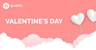 day marketing ideas to win the heart