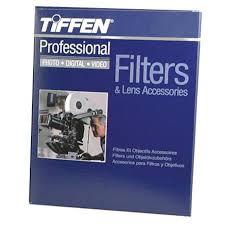 tiffen 4x5 65 graduated neutral