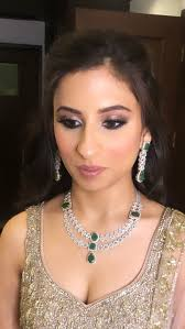 makeup tips for brides that no one