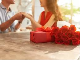valentine s day gifts for husband re