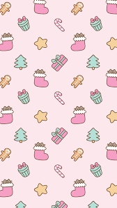 free pusheen android and