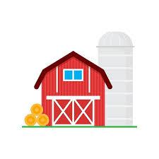 grain storage and harvest silo storage