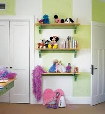 Modern Ideas For Kids Room Design Optimizing Storage And Organization