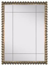 stettheimer 9 panel mirror