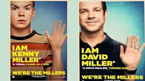 Intervista a Will Poulter, giovane protagonista di 'Come Ti ...