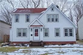8524 forestview ave mentor oh 44060