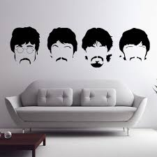 Wall Decals New Designs Removable Music Vinyl Wall Stickers Home Decor Sale Price Reviews Gearbest