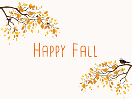 cute fall wallpaper for desktop wall