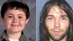 Ohio killings: Boy, 7, found shot to death after 3 adults killed, manhunt  for 'person of interest'   Fox News