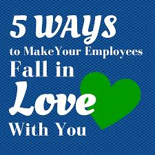 5 Ways to Make Your Retail Employees Fall in Love With You - LNL ...