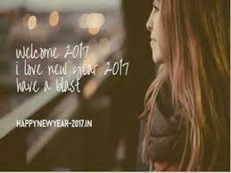 new year wishes quotes facebook whatsapp