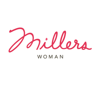Millers Coupons, latest Millers Voucher Codes, Millers Promotional Discounts