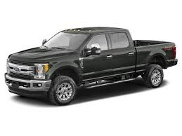 used vehicle inventory bison ford