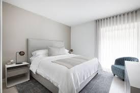 minimalist bedroom design pakistan