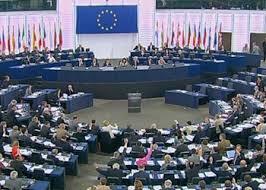 Ue. Ridistribuzione dei seggi del Parlamento europeo dopo la ...