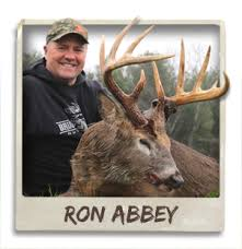 Trust Ohio S Best Whitetail Hunting Outfitters