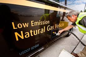 Image result for cng