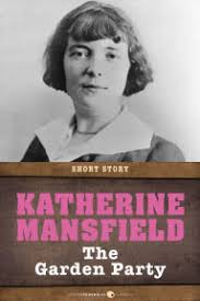 miss brill short story by katherine