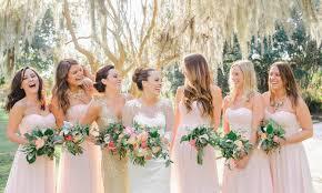 Priscilla Thomas Photography - Photographers - Charleston Weddings