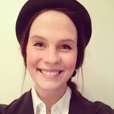 Ida Hansen Kleiven's stream on SoundCloud - Hear the world's sounds