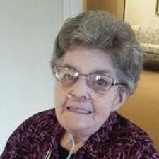 Delores Jacobs Obituary - Alden, Minnesota - Bruss-Heitner Funeral Homes