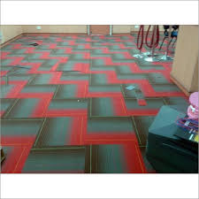 carpet tiles dealers in india page 2