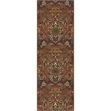 machine washable area rugs rugs