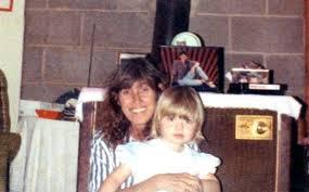 Myrtle Faye Patterson Obituary - Visitation & Funeral Information