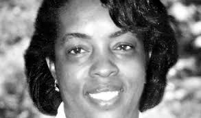 Valrie Delores Johnson Shand - Obits Jamaica