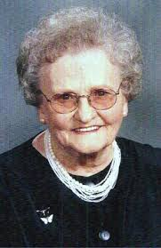 """Au Gladis """"Gladys"""" Oliver Wallace (1922-2012) - Find A Grave Memorial"""