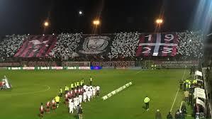 Football Club Crotone - Wikipedia