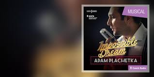 Adam Plachetka - Music on Google Play