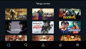 Amazon Prime Upcoming Telugu Movies November 2019 | Telugu movies, Amazon  prime movies, Prime movies