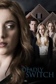 Deadly Switch (2019) directed by Svetlana Cvetko • Reviews, film + cast •  Letterboxd