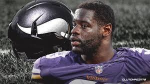 Vikings news: Shamar Stephen heading to Minnesota on 3-year, $12.45 million  contract