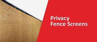 Fence Screen Shop All Size Privacy Screen Fences Aleko