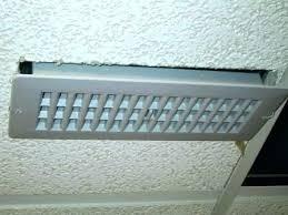 decorative vent cover wall vents hvac