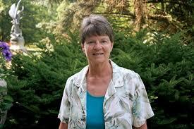 Jeannie Smith: living an authentic faith